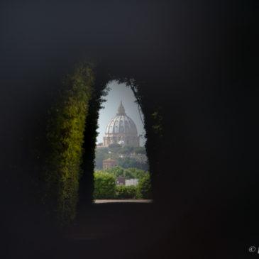 Roma Photo Marathon