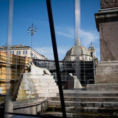 Patrimoni comuni