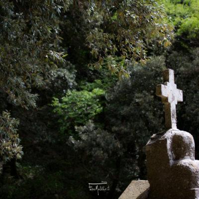 Eremo di San Francesco